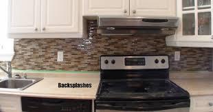 kitchen backsplash exles exles of kitchen backsplashes exles of kitchen backsplashes for
