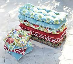 Kirklands Patio Furniture Charming Kirklands Outdoor Seat Cushions Outdoor Decor Get