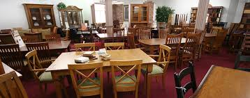 Dining Room Furniture Usa Dining Sid S Home Furnishings