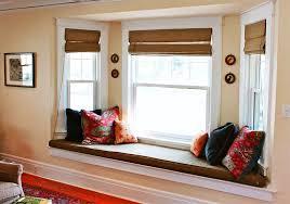 bay window seat cushions stylish bay window seat cushions bay window seat cushions awesome