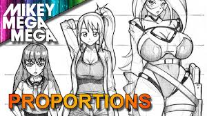 How To Draw Female Anatomy How To Draw Body Hd Images And Wallpaper Digitalhint Net