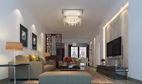 Tv Room Divider Interior Design Phenomenalt Bedroom With Partition Tv Picture