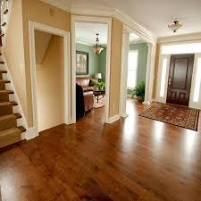 Most Popular Laminate Flooring Color Unfinished White Oak Flooring Timberline Hardwoods