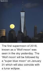 25 best memes about eclipse eclipse memes