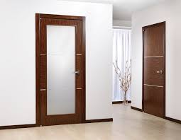 Modern Glass Interior Doors Things To Consider Before Shopping For Frosted Glass Interior Door