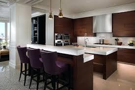 home design and decor context logic design home decor designer unique and shopping contextlogic mfbox co