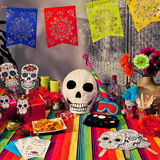 Halloween Decoration Party Ideas 7 Fun Halloween Theme Party Ideas For Your Office