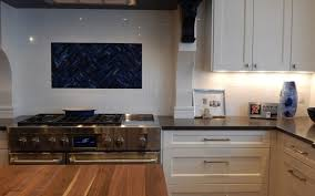 do you need a special paint for kitchen cabinets answer what of paint do you use for kitchen