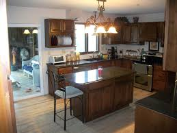 kitchen island lighting design kitchen center island lighting with and 3 centre on category