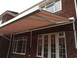 Under Awning Lighting 95 Best H F Sw18 Images On Pinterest Dressers Drawers And Terrace