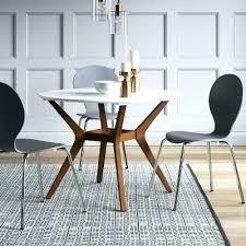 target kitchen furniture furniture furniture beautiful ideas target kitchen chairs dining