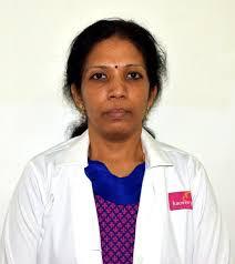 Jayabharathi Photos - dr jaya bharathi radiology chennai