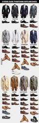 Men S Office Colors Best 25 Brown Suits Ideas On Pinterest Suits Mens Suits Style