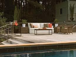 Patio Furniture Buying Guide by Outdoor Furniture Buying Guide U2014 Gardenology