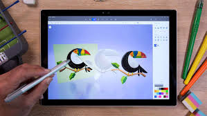 10 best painting apps for windows 10