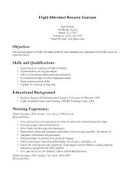 entry level sales resume this is entry level sales resume goodfellowafb us