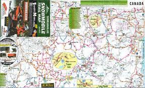 Malone Ny Map Menu Deer Valley Trails Adirondack Mountain Restaurant Bar