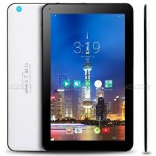 10 inch tablet black friday ipads tablets ereaders deals on ebay