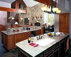 kitchen bath designer salary home depot calculator and design jobs