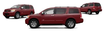 2008 nissan armada engine for sale 2008 nissan armada 4x2 se ffv 4dr suv research groovecar