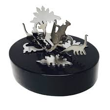 shopping 18 desk toys to relieve stress at work the muse