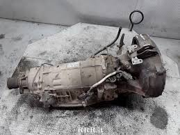 subaru automatic transmission automatic gearbox tz102z3cba dk subaru outback dev8880
