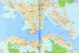 Detailed Map Of China by Maps Of Hong Kong Detailed Map Of Hong Kong In English Tourist