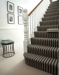 Bedroom Carpet Color Ideas - best type of carpet for srs and bedrooms carpet vidalondon