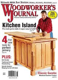 woodworker u0027s journal back issue archive archives page 5 of 25