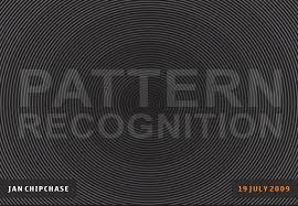 pattern recognition and image analysis by earl gose pattern recognition images patterns gallery