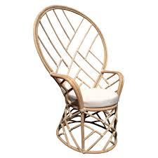 Cane Peacock Chair For Sale Furniture Peacock Chair Rattan Chairs Baby Shower Chair For Sale