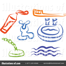 clean sink clipart bathroom sink clip art bathroom design ideas