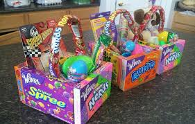 easter baskets for sale print these easter candy coupons now the krazy coupon