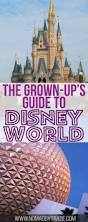 Disney World Map Magic Kingdom by Best 25 Magic Kingdom Secrets Ideas On Pinterest Disney Magic