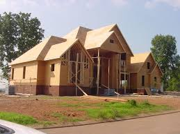 Tips For Designing A House Constructing A House Inspiring Design 20 Tips For Eco Gnscl