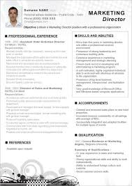 manager resume word marketing director resume ready snapshot here this word helendearest