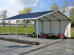 Sale Barns In Nebraska Nebraska Metal Carport For Sale Steel Garages U0026 Barns Prices Ne