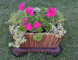 diy garden decor picture more detailed picture about 5 pieces