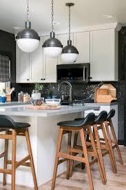 Designed Kitchen by Kitchens Kohler