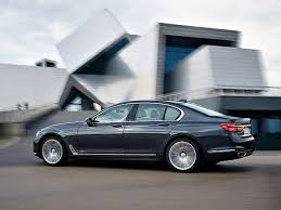 bmw car lease offers 5 great year end luxury car lease deals cbs