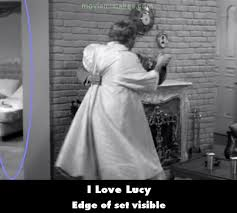 i love lucy trivia quiz i love lucy 1951 trivia