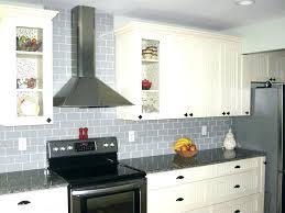 tile backsplash for kitchens gray and white backsplash tile white gray tiled white white kitchen