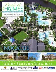 Mattamy Homes Design Center Jacksonville Florida by Parade Of Homes 2014 By Jax Lab Issuu
