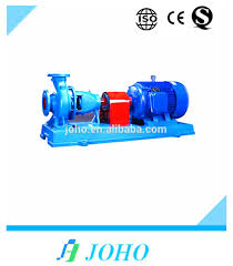cryogenic centrifugal pump cryogenic centrifugal pump suppliers
