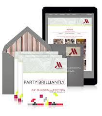 Design Invitations Eventbrite Spectrum Designer Invitations