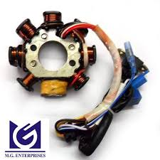 coil plate assembly manufacturer from ludhiana