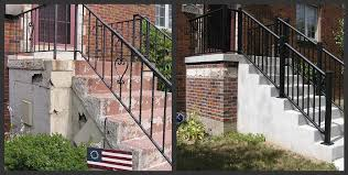 photo gallery allemang concrete u0026 masonry inc
