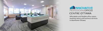Lease Office Furniture by Budget Office Space For Rent Office Space For Lease In Ottawa