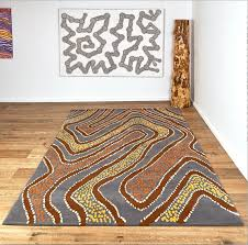 Stroud Rugs Bay Gallery Homemy Country A Pioneering Australian Aboriginal