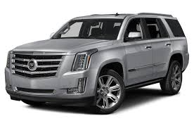 cadillac escalade 2017 grey cadillac escalade platinum for sale used cars on buysellsearch
